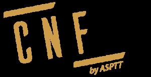 ASPTT - Grenoble