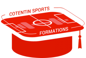 Cotentin Sports Formations