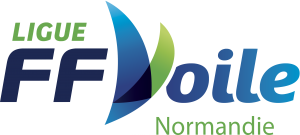 Ligue de Voile de Normandie