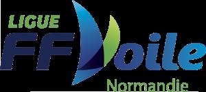 Ligue de Voile de Normandie