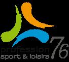 PSL76 - Profession Sport & Loisirs 76