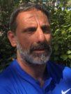 Jean-François SALENO
