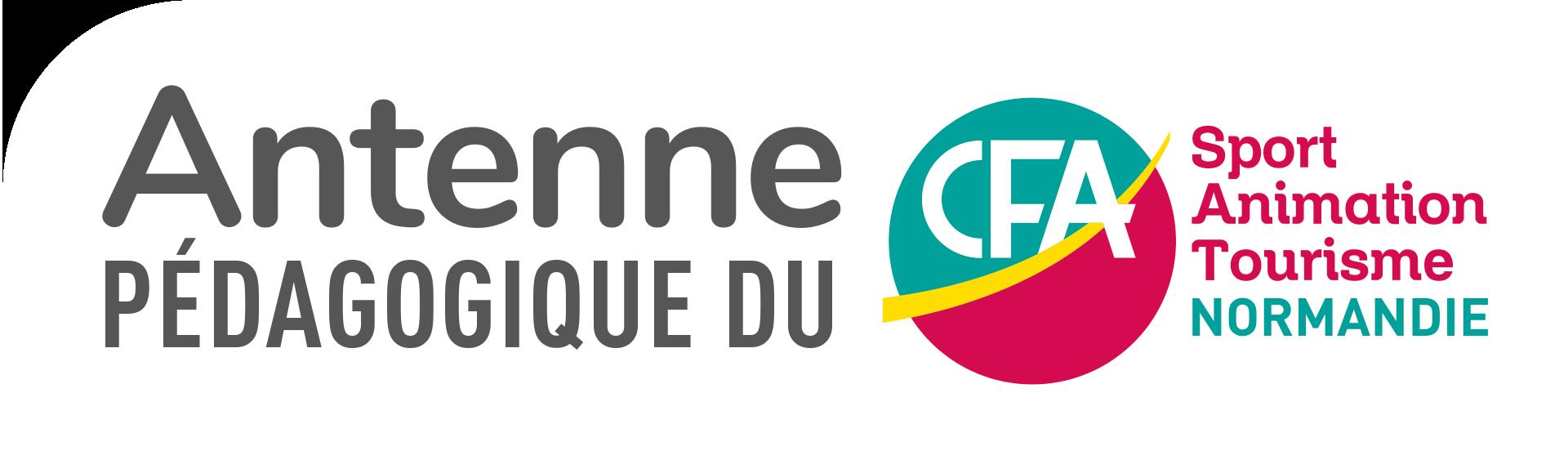 Antenne pédagogique du CFA SAT Normandie